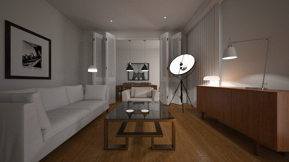 RS_Sample_Livingroom_2.jpg