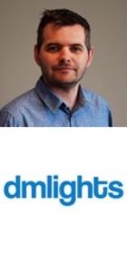 dmlights2