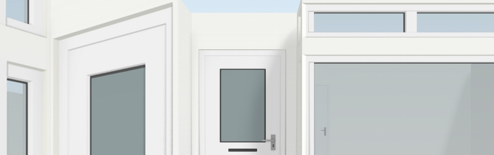 New3D_Doors&Windows_3.jpg