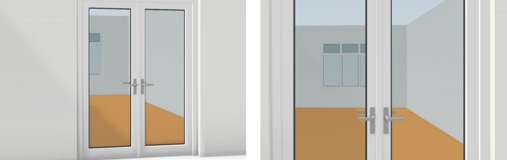 New3D_Doors&Windows_2.jpg