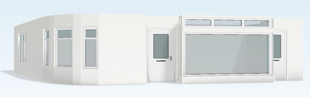 New3D_Doors&Windows_1.jpg