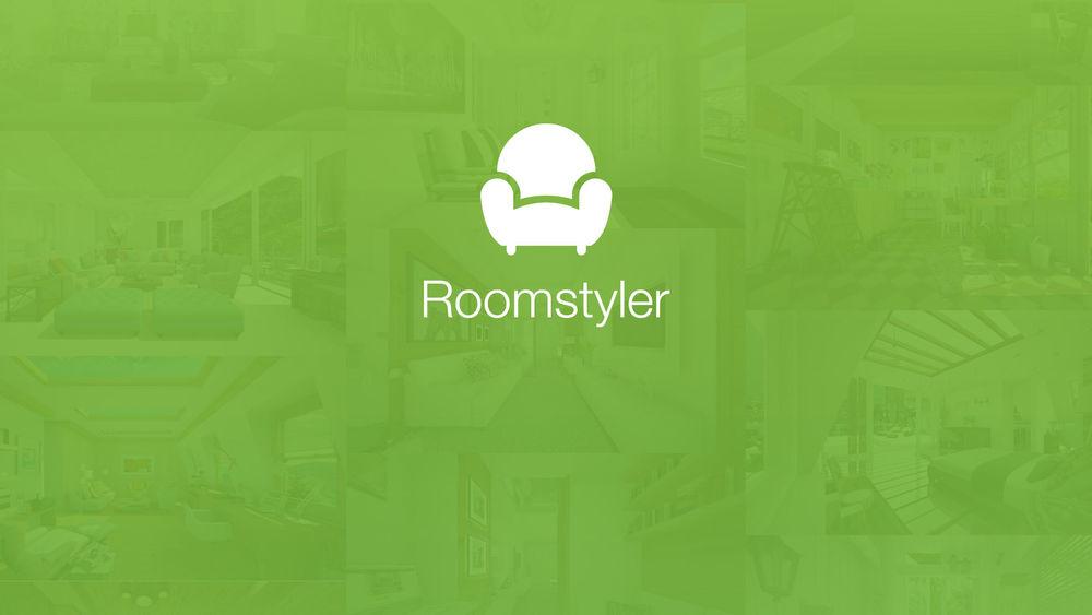 Newsflash roomstyler on apple tv the floorplanner platform for Roomstyler com