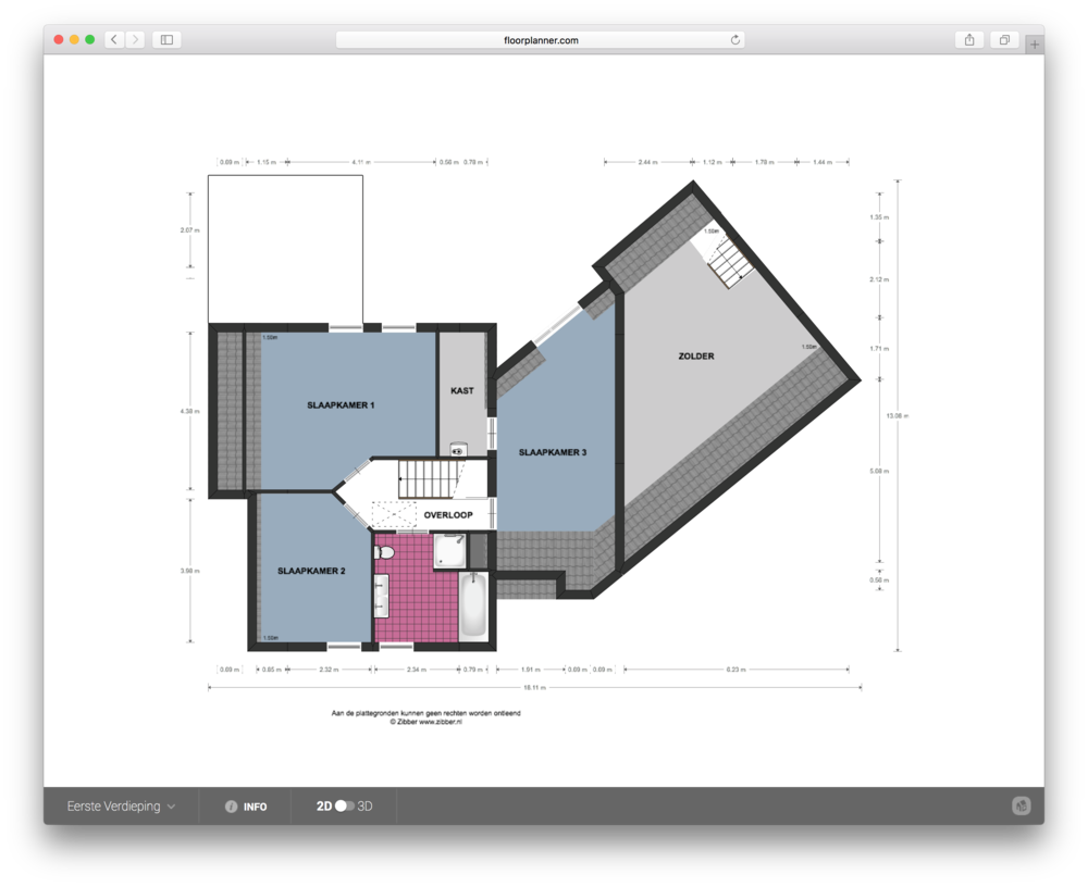 Faster and better the new floorplan viewer the for Https roomstyler com 3dplanner