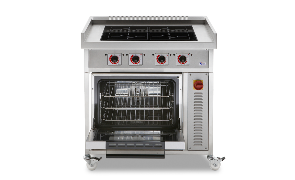 commercial-induction-range-with-oven-open.png