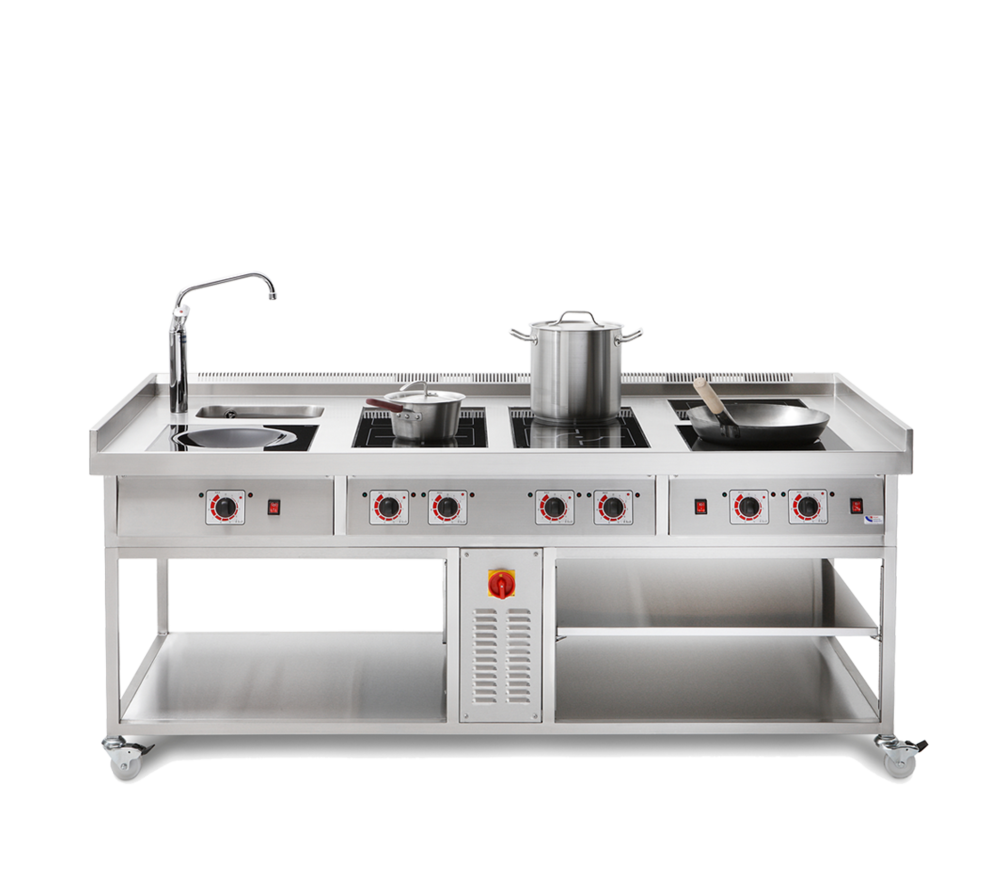 commercial-induction-wok-range.png
