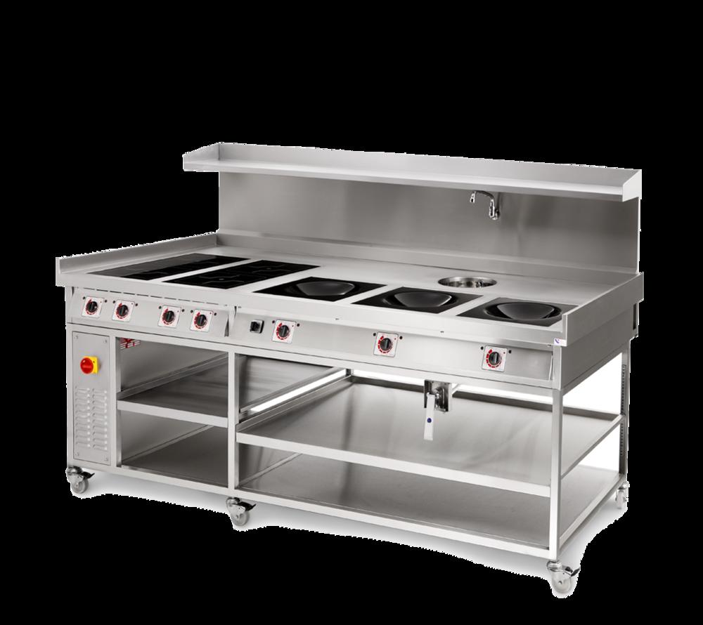 induction-wok-burner-range.png