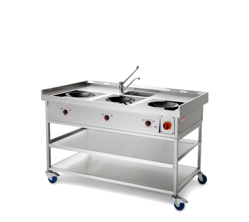 commercial-wok-cooker-three-burner-induction-hob.png