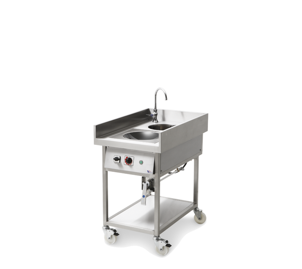 induction-wok-cooker-single-burner-with-sink.png