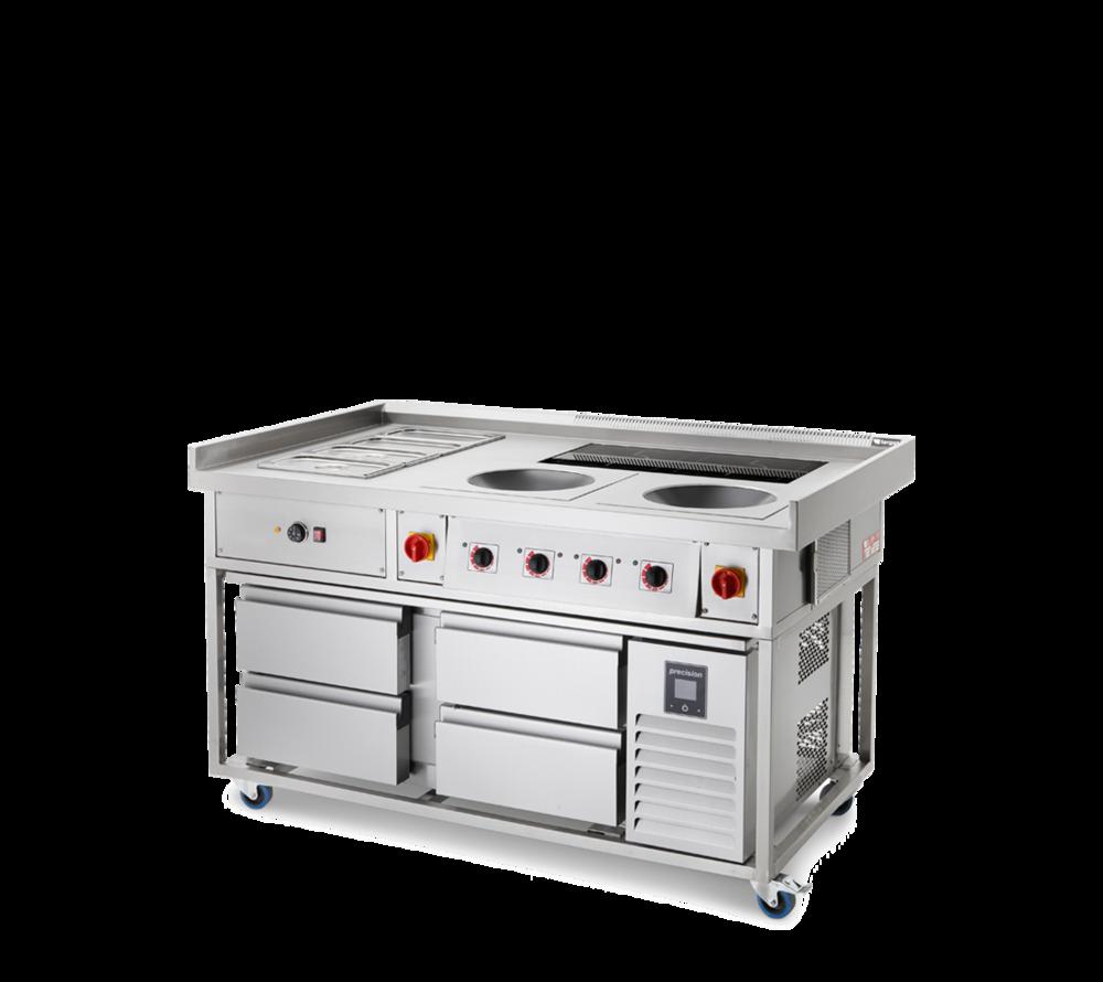 induction-wok-hob-two-burner-induction-hob.png