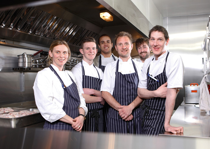 Kingham-Plough-Kitchen-Brigade.jpg