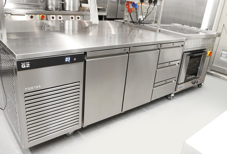 commercial-kitchen-refrigeration.jpg