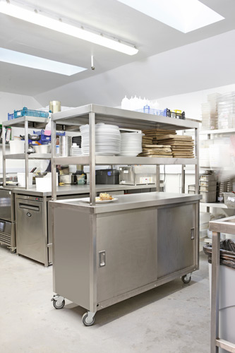 commercial-kitchen-hot-pass.jpg