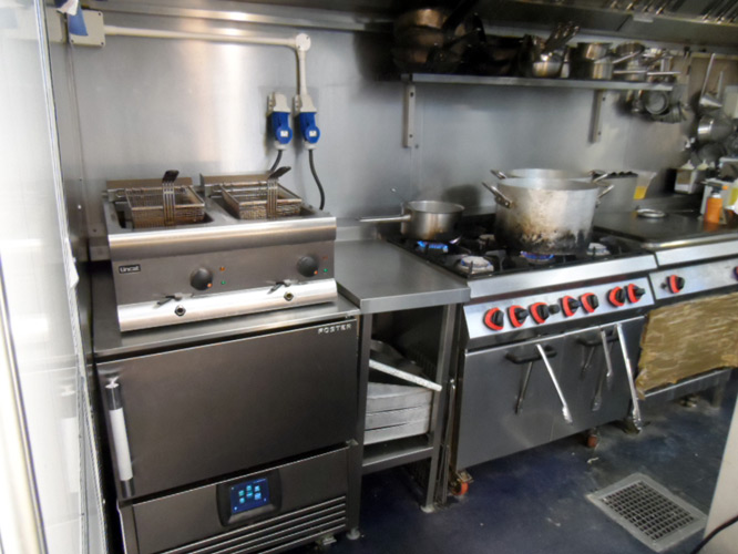 gas-fired-catering-kitchen.jpg
