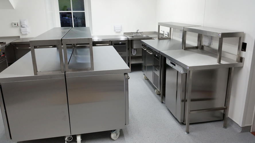 catering-kitchen.jpg
