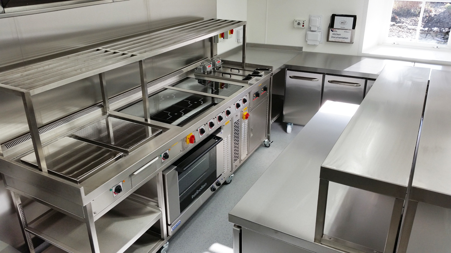 catering-induction-range.jpg
