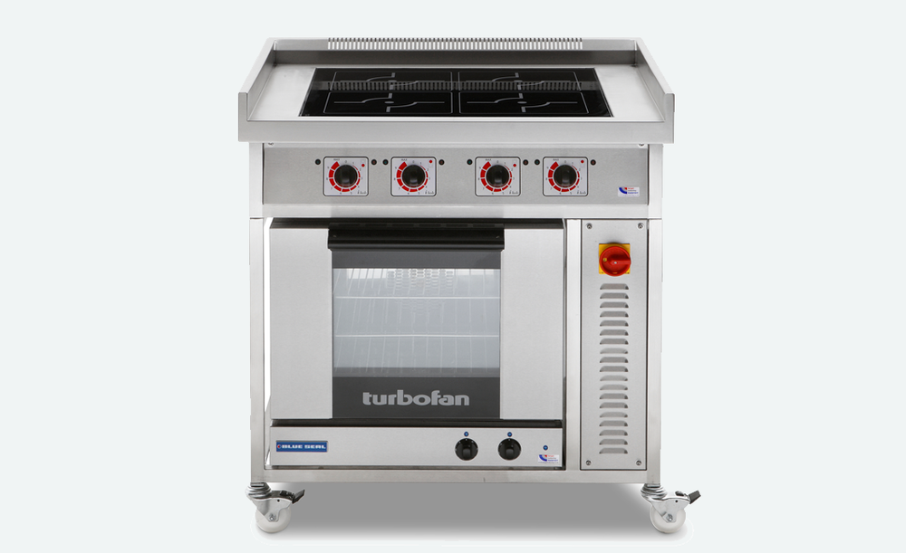 2-commercial-induction-range-with-oven.png