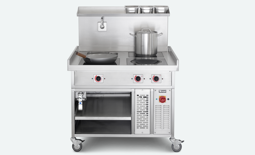 4-wok-induction-range.png