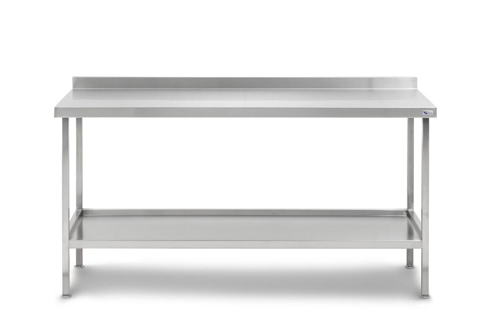 stainless-steel-table.jpg