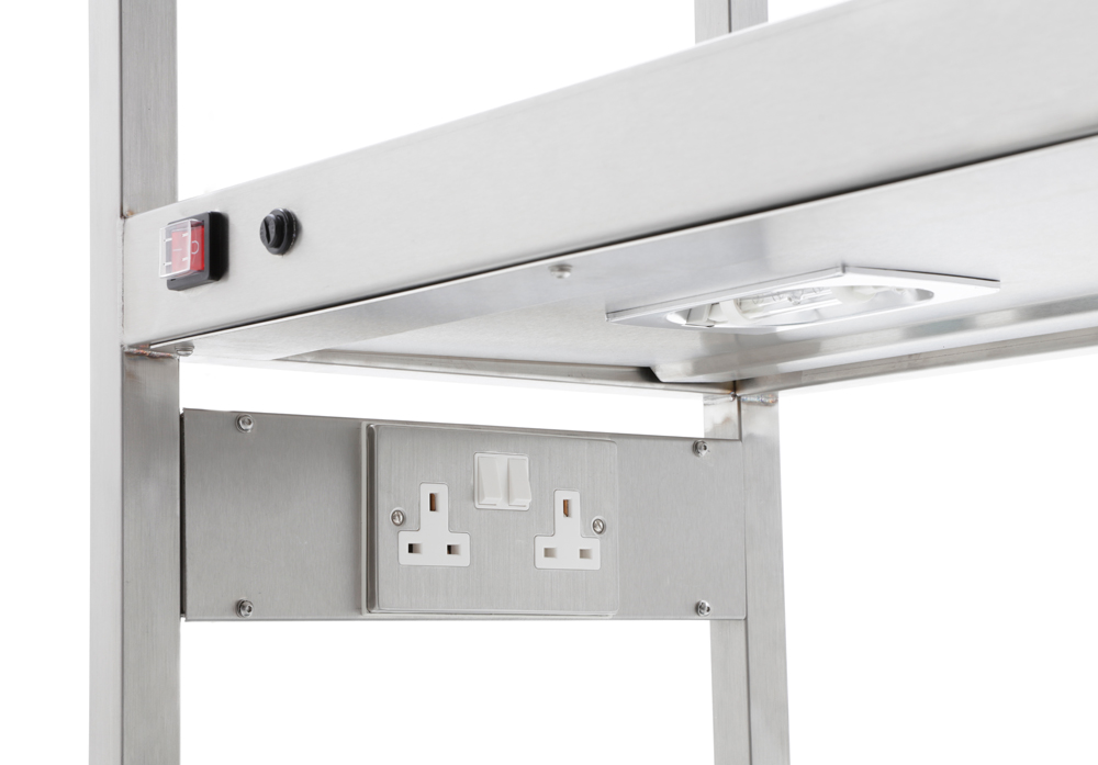 stainless-steel-gantry-with-plug-socket.jpg