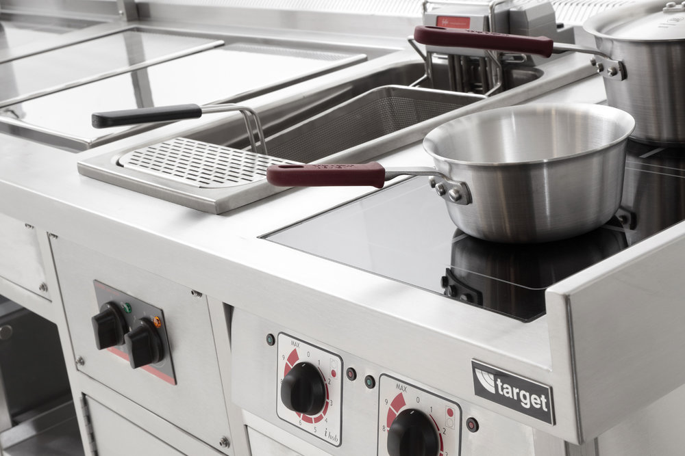 fryer-induction-stove.jpg