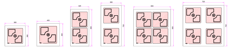 square-induction-coils-1.png