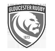 glos-rugby-black.png