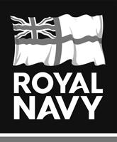 Royal-navy-black.png