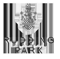 Rudding-Park-Black.png
