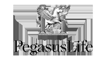 pegasuslife-black.png