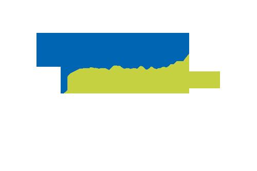 gram-refrigeration.png