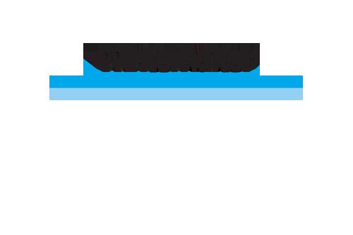 Winterhalter.png