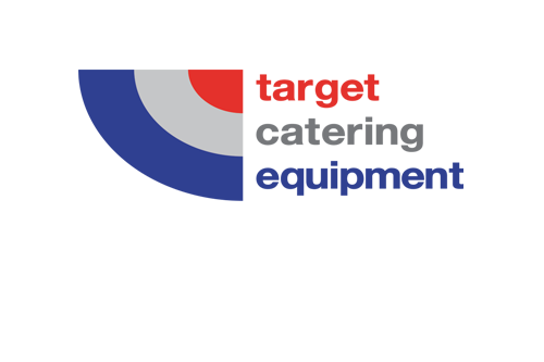 Target-Catering-Equipment.png