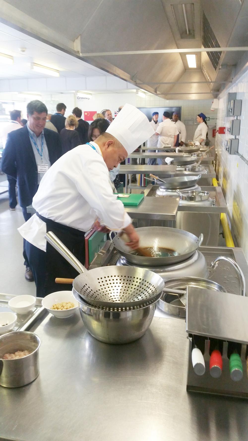Target-Chinese-Culinary-Arts-Diploma-3.jpg
