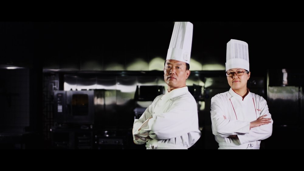 Lu Ban Chefs.jpg
