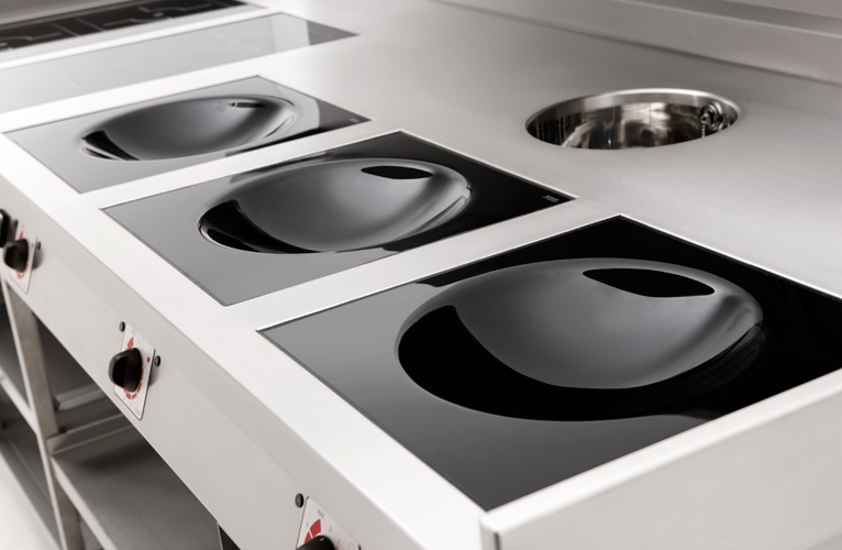 3-burner-wok-induction-cooker.jpg