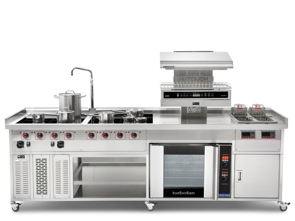 commercial-induction-range-with-hobs-fryer-grill-oven.png