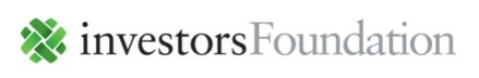 Investors Foundation Logo.JPG