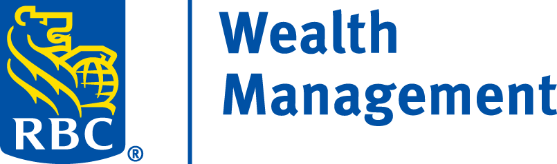 RBC wealth mgmt Logo.png