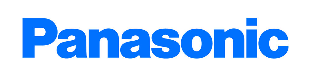 Panasonic_Blue logo.jpg