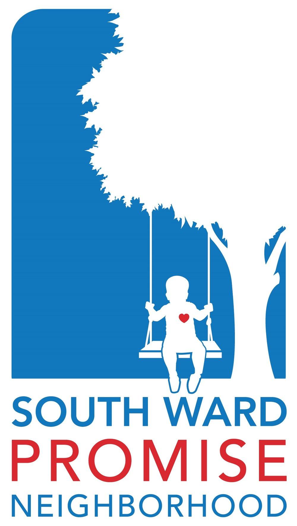 SWPN+Logo.jpg
