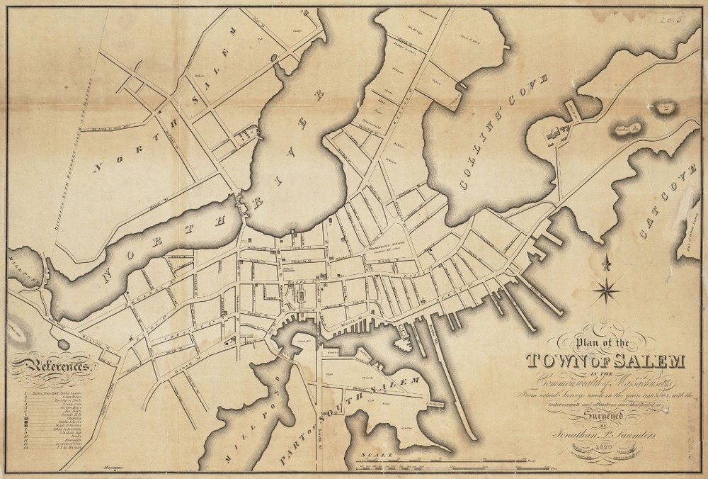 1820_Salem_Massachusetts_map_bySaunders_BPL_12094.jpg