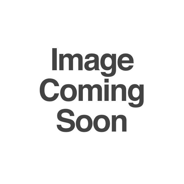 CAESAR - Shredded romaine, parmesan cheese, house croutons, egg, caesar dressing7.58