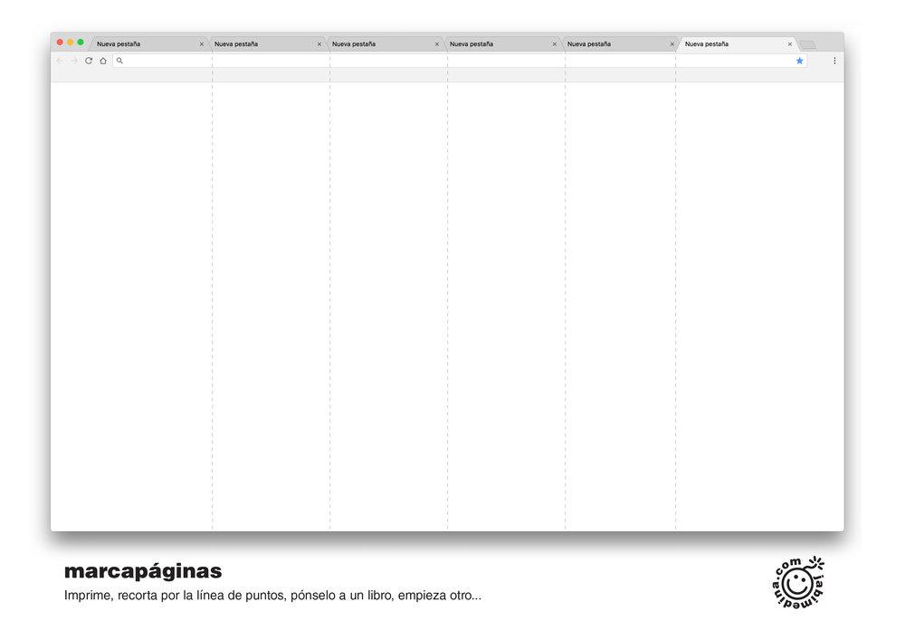 MARCAPAGINAS_JABIMEDINA.COM.jpg
