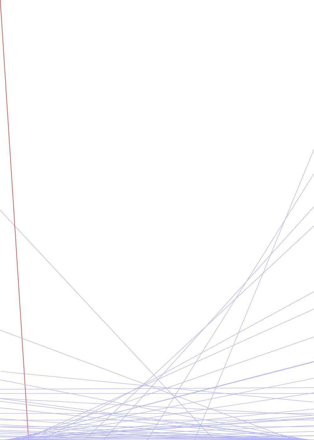 notelined-(5)-2.jpg