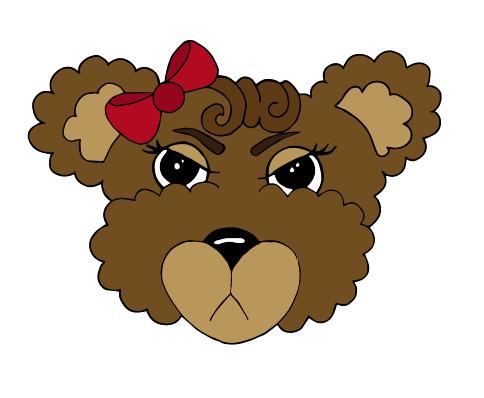 Angry Bear1.png