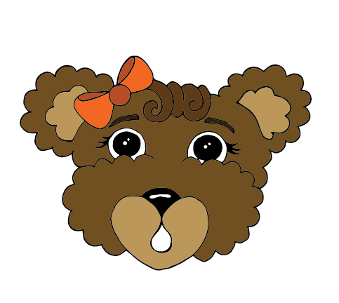 Surprised Bear1.png
