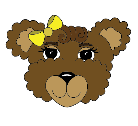 Happy Bear1.png