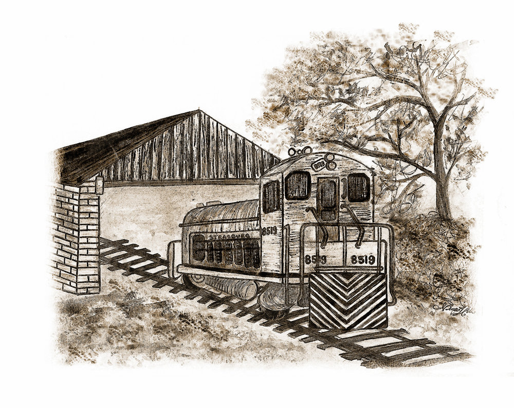 Jeff Haas Illustrations - Train Yard3.jpg