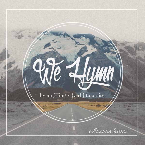 We_Hymn_Cover_grande_f8785c53-cb53-4380-971a-e304e76610e0_1024x1024.png