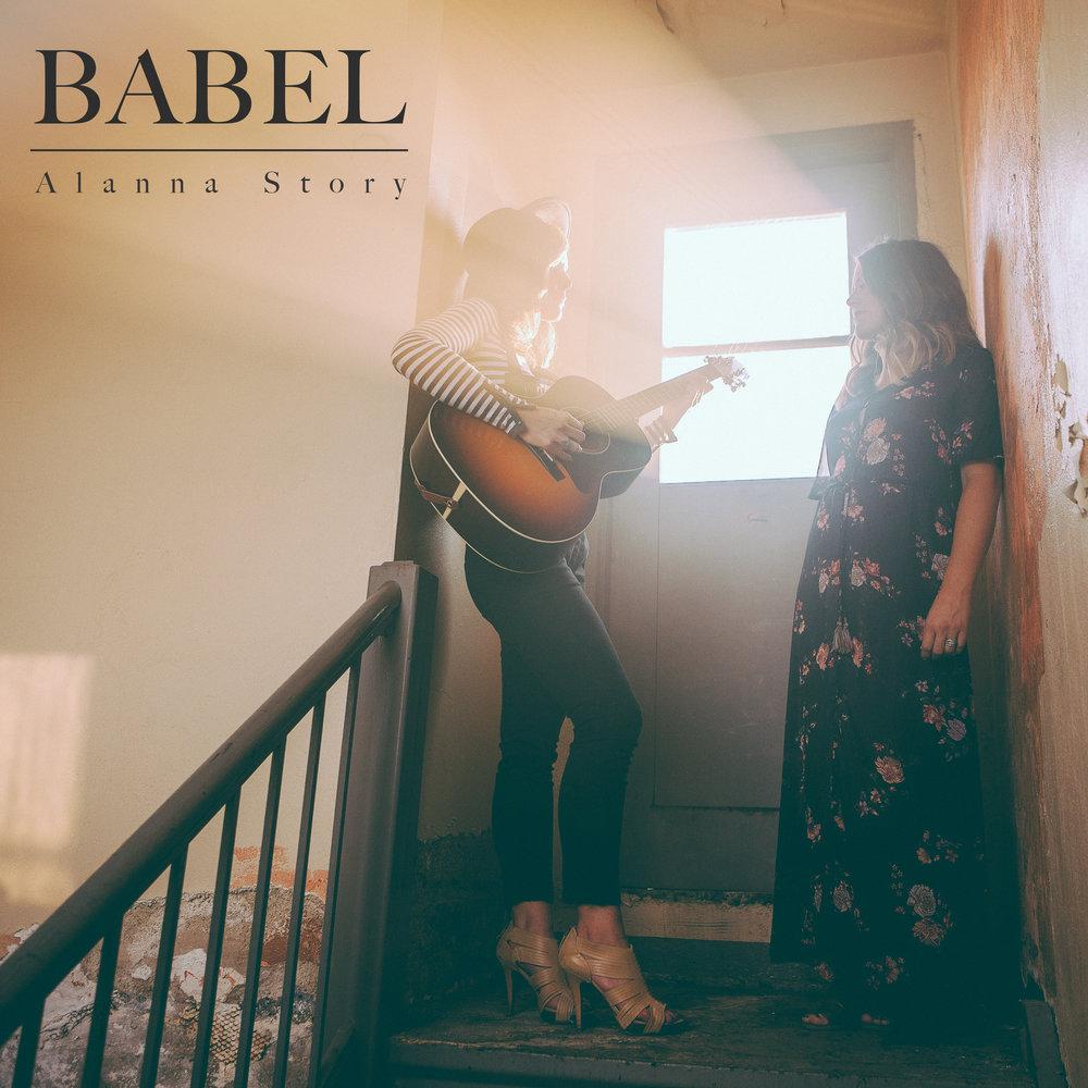Babel Cover Final.jpg